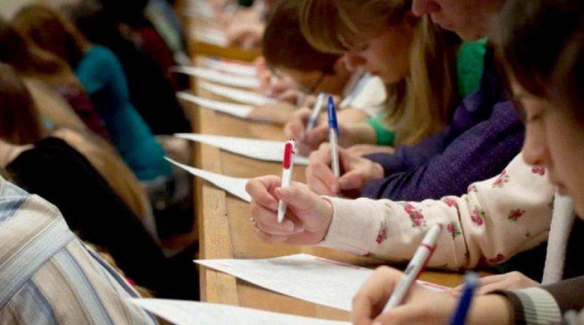 Для столичной молодежи проведут курс правовой грамотности Law in action