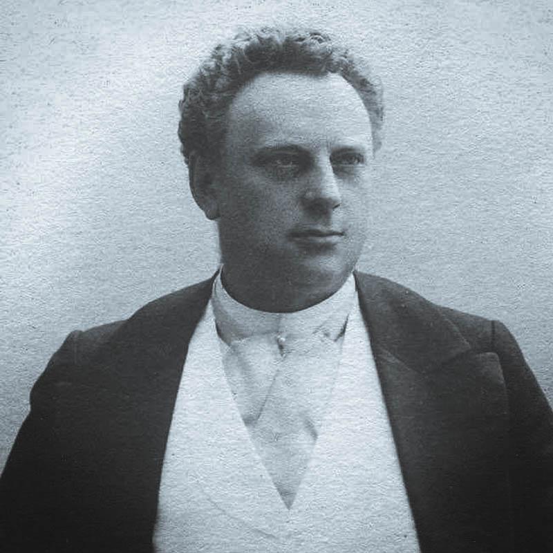 Николай Соловцов, кино