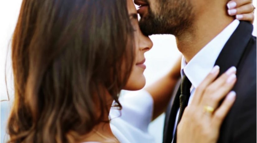 Пять проверенных способов порадовать девушку