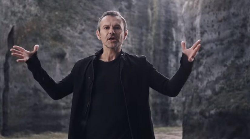 Группа «Океан Эльзы» записала официальный саундтрек к фильму «Захар Беркут»