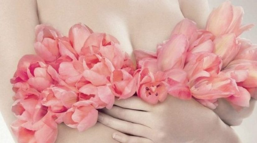 До 19 октября киевлянки могут пройти обследование для профилактики рака груди