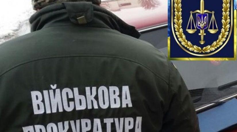 В Белоцерковском районе погиб солдат, выпав из поезда по пути в зону ООС