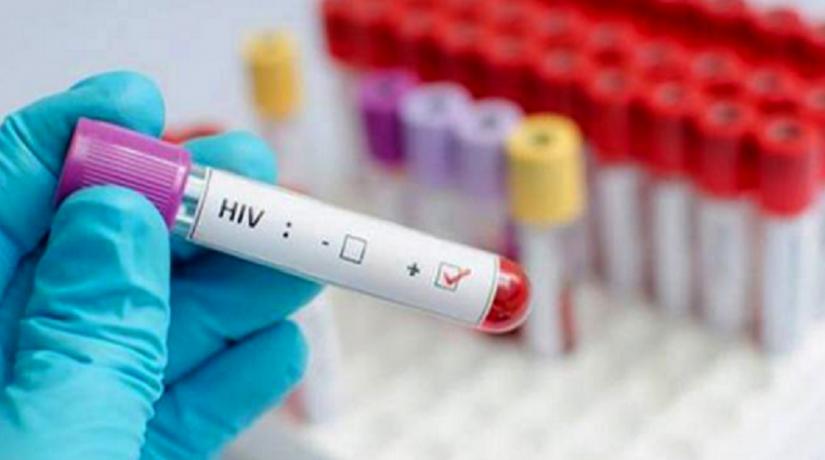 В Украине пройдут акции бесплатного и анонимного тестирования на ВИЧ