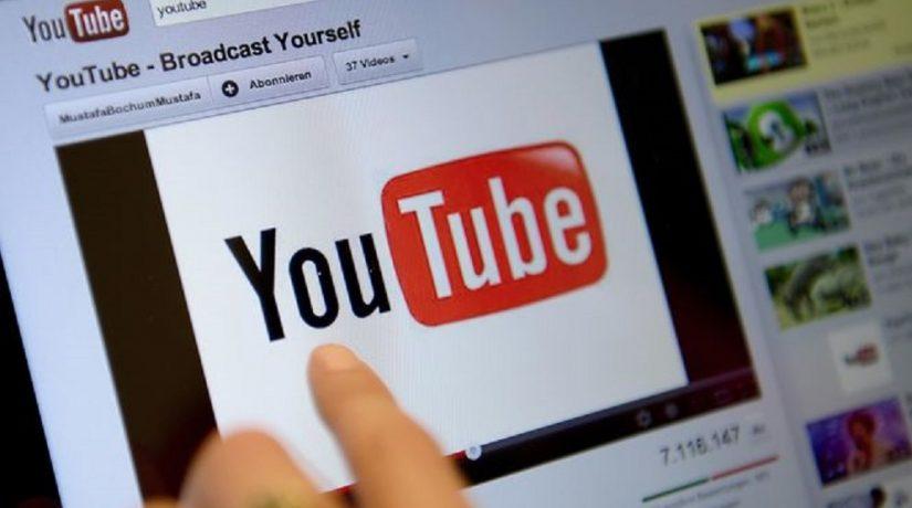 YouTube назвал видеоклипы десятилетия: Despacito или Gangnam Style?