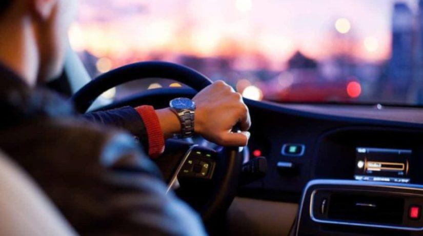 Пьяное вождение перестанет быть криминалом. Новые штрафы для автомобилистов