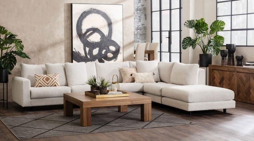Меблита – интернет-магазин качественной мебели