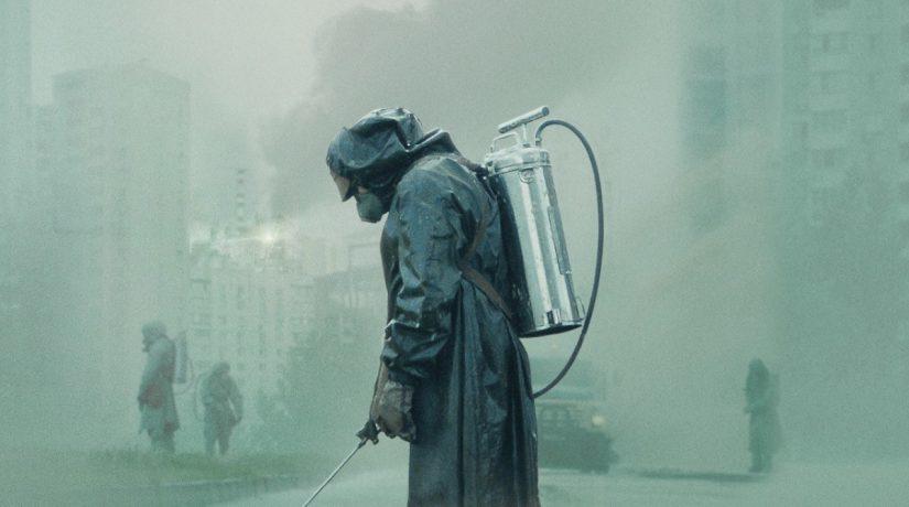 Сериал про Чернобыль получил два «Золотых глобуса». Все победители конкурса