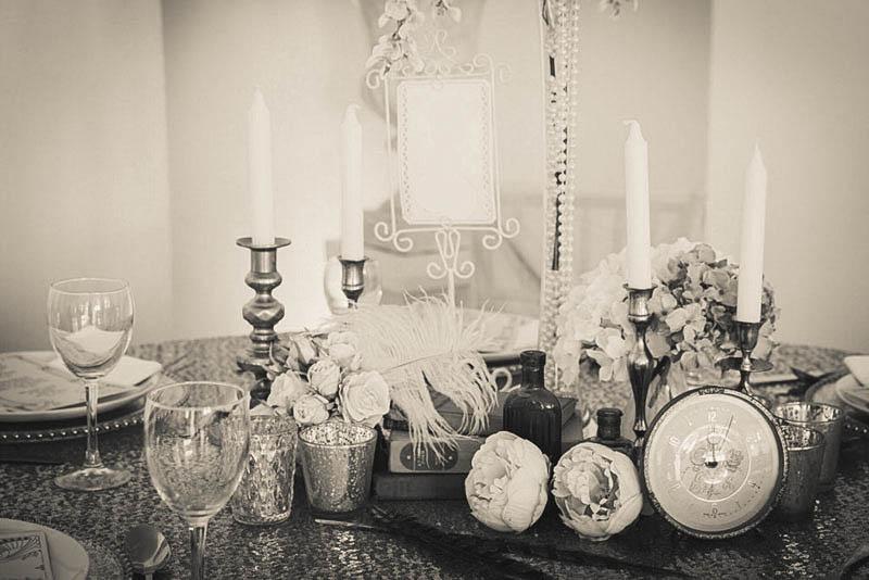 Именины – киевские традиции