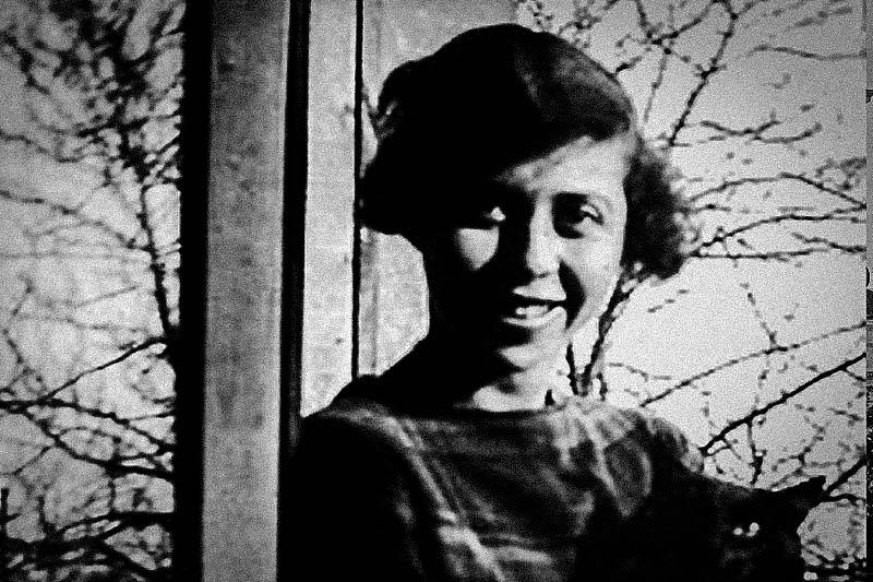 Ирина Немировская – Ирен Эпштейн – Французская сюита