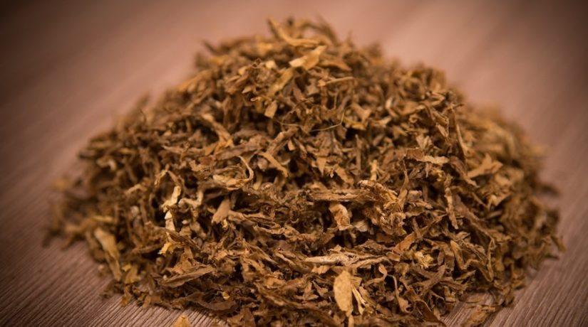 Машинка для нарезки табака: разновидности, особенности использования