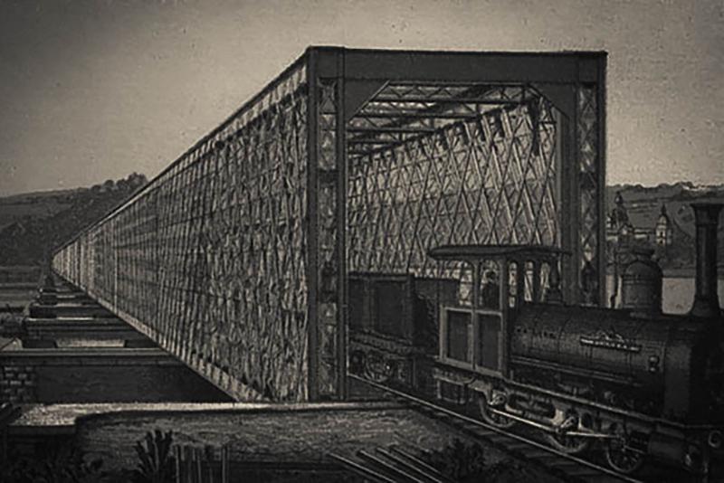 Киевские головы – Федор Войтенко – железнодорожный вокзал в Киеве – железнодорожный мост – мост Струве