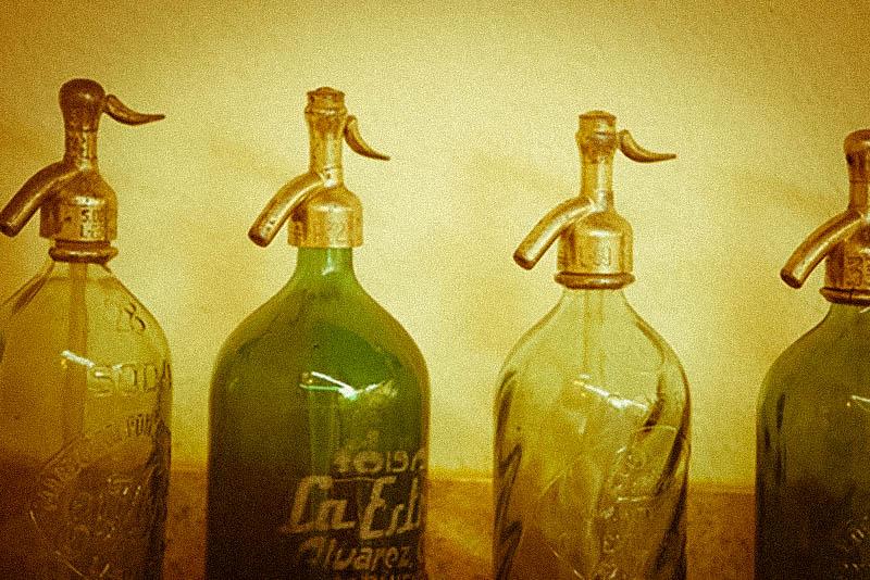 Сельтерская вода – киевский завод художественного стекла – интересные факты Голосеевский район