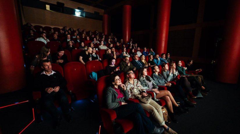 Кинотеатры отказываются закрываться на карантин – причины