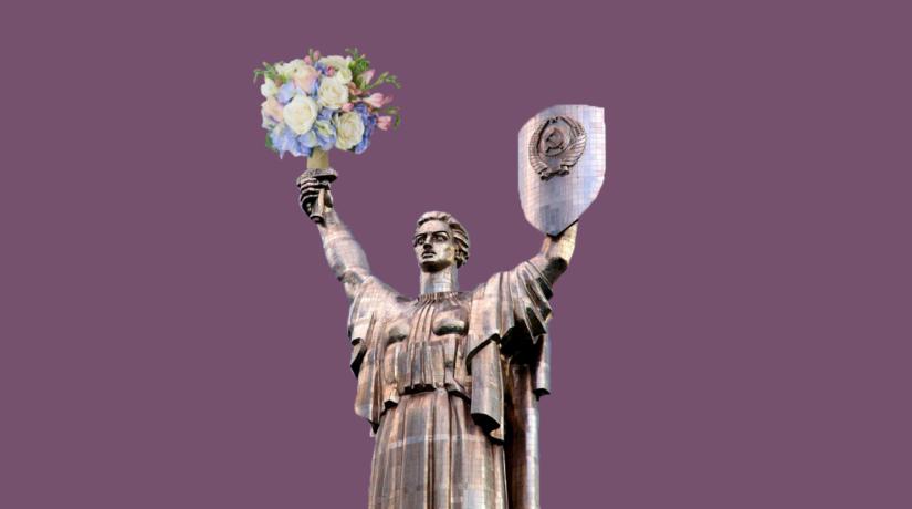 Где отпраздновать 8 марта – АФИША