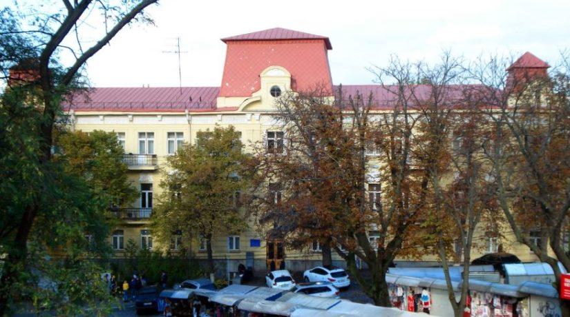 Какие достопримечательности Киева отреставрируют в 2020 (СПИСОК)