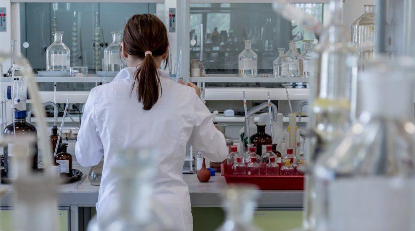 +646 нових випадків коронавірусу в Україні, померли за добу – 18