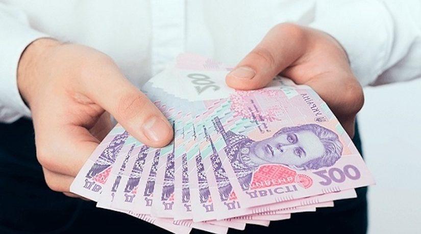 Как подобрать быстрый займ без отказа