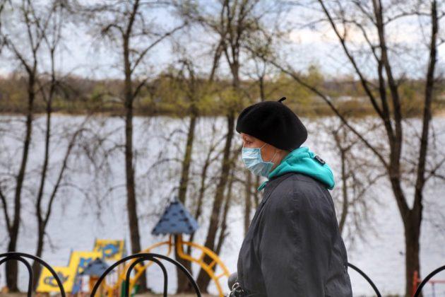 Коли Україна повернеться до адаптивного карантину – коментар Степанова
