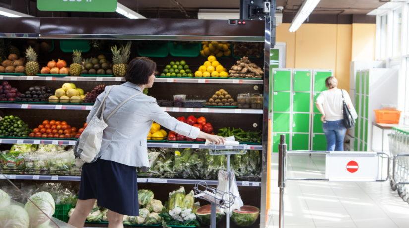 Какие продукты подорожают, а какие могут исчезнуть с полок магазинов