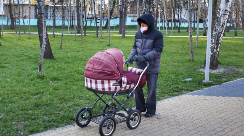 Аваков: Страна начнет возвращаться к нормальной жизни не раньше 15 мая