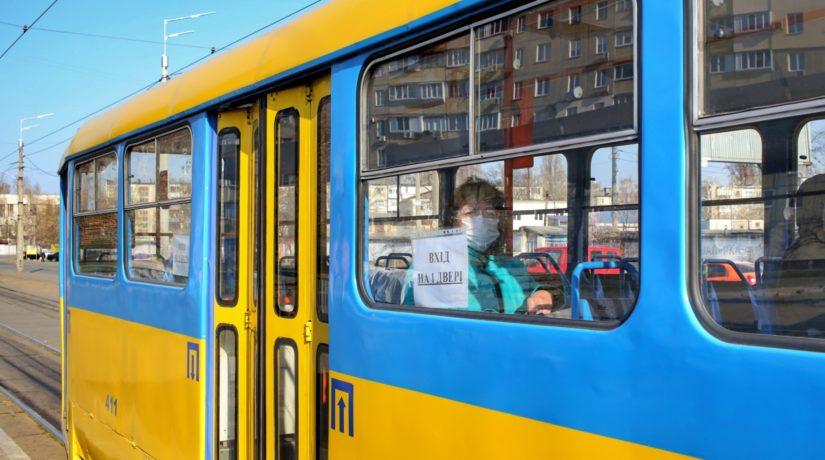 """Транспортного колапсу поки не буде. """"Київпастрансу"""" і метрополітену погасять борги по зарплаті"""