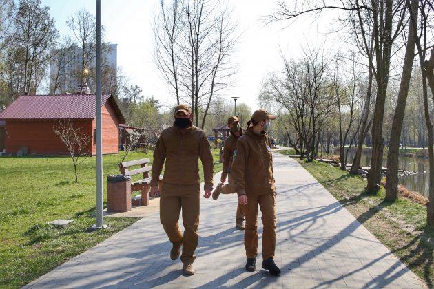 Комендантська година в Києві – Кличко відповідає містянам