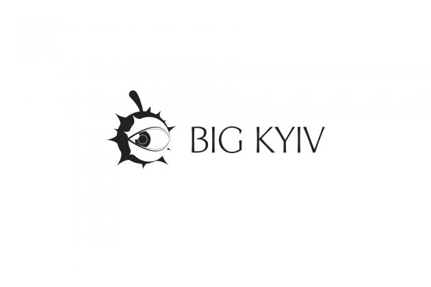 Новий лідер на ринку ЗМІ Києва: рейтинг онлайн-видань