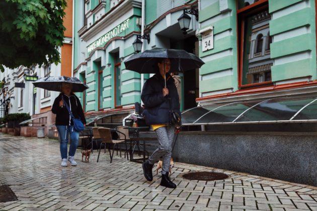 Де найдорожче життя в Україні? Київ не на першому місці