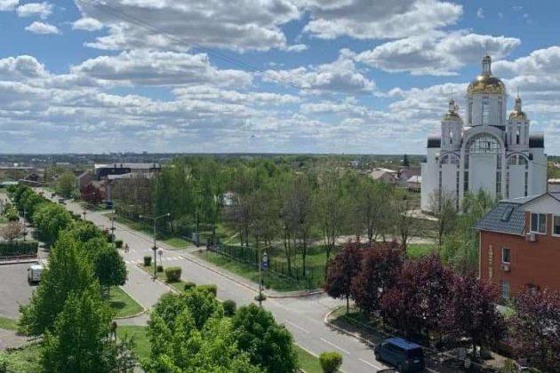 В Київській області створять більше 60 громад (СПИСОК)