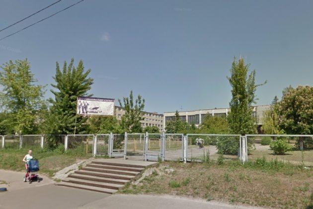 Коронавірус охопив ще один гуртожиток на Київщині