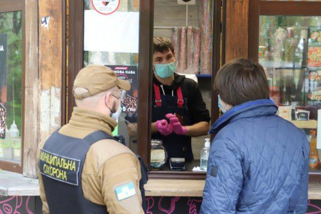 "Вся Україна невдовзі перейде в ""жовту зону"" карантину – дата"