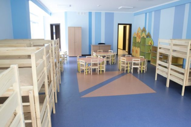 Ремонт дитячих садків та шкіл за 13 млн грн (СПИСОК)