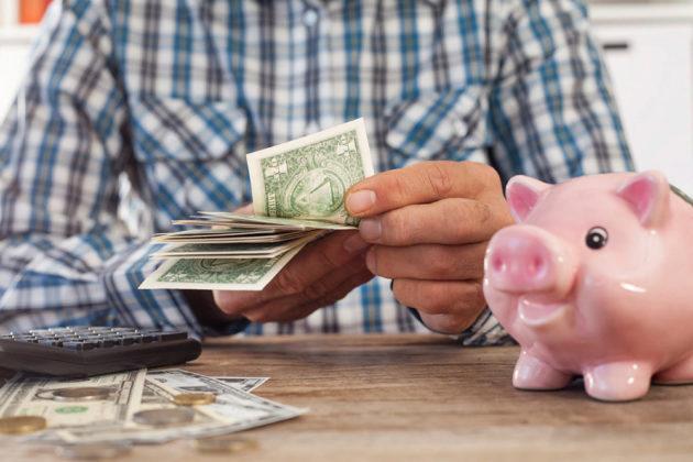 4 фінансові питання, на які потрібно знати відповіді