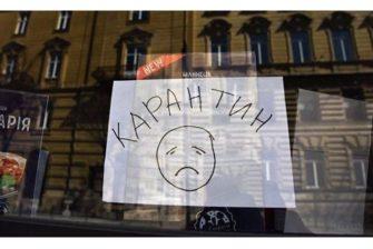 Слухняний локдаун: на Київщині поменшало порушень карантинних норм