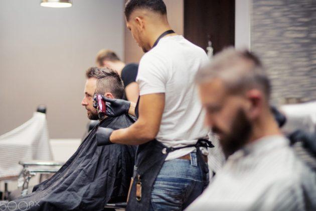 Нові правила з 11 травня – в перукарню по одному з інтервалом в 15 хв (СПИСОК)