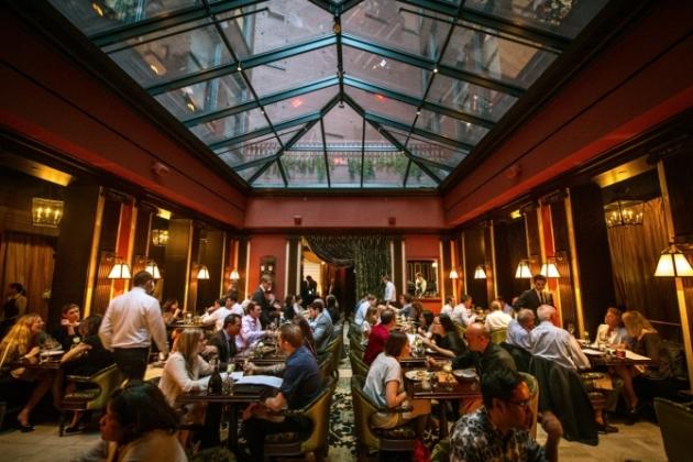 Чому ресторани і кафе можуть не запрацювати з 5 червня – пояснення Ляшка