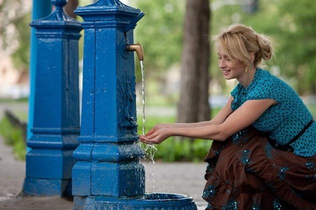 У яких бюветах та артезіанських скважинах Києва ліпше не пити воду: перелік адрес
