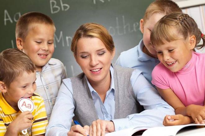 Teacher CUP – всеукраїнський конкурс для вчителів-інноваторів. Призовийфонд – 150 000 грн
