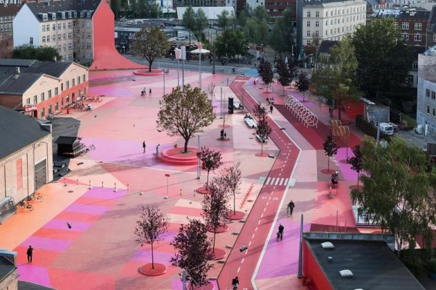 5 урбан-парків світу, які варто відтворити в Києві (ФОТО)