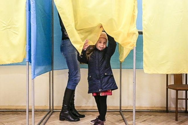 Місцеві вибори 25 жовтня 2020 року: дві системи, відкриті списки та бюлетені