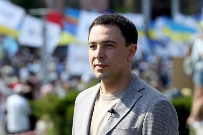Репресії проти політиків ведуться силовими структурами за згоди влади, – Прокопів
