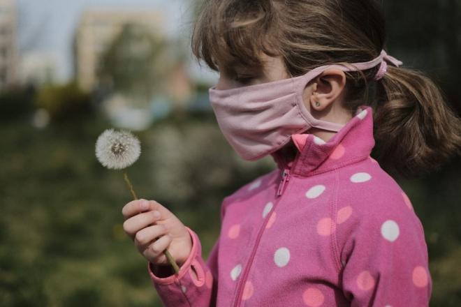 +823 випадки коронавірусу за добу в Україні. Це майже на 90 менше, ніж вчора