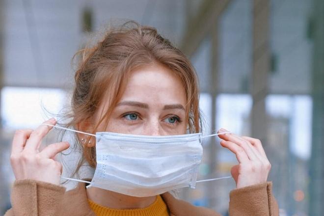 В Києві рекордні 567 нових випадків коронавірусу. Кличко каже, що ситуація тривожна