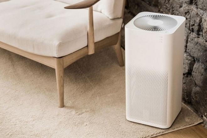 Як обрати очищувач повітря для квартири та офісу
