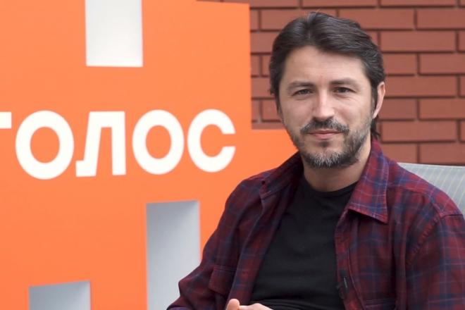Що відомо про зв'язок Притули та екс-регіонала й друга Януковича молодшого