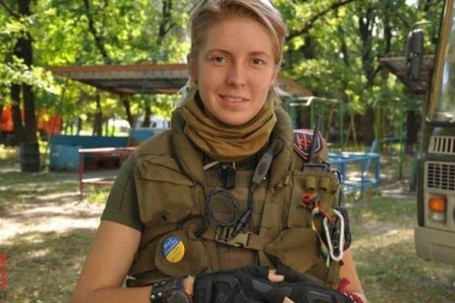 Яна Зінкевич вдруге захворіла на коронавірус