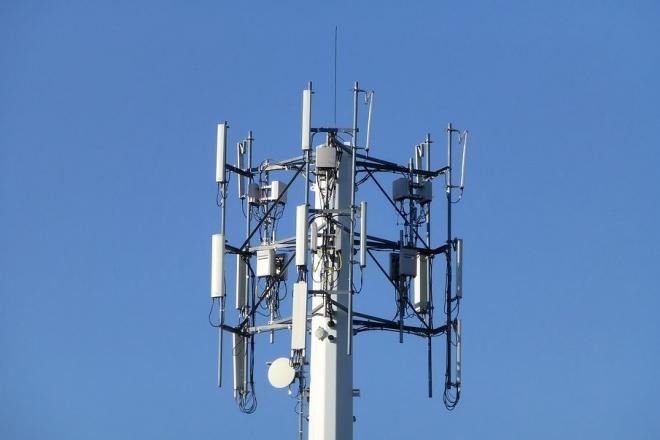 Названо причини поганого мобільного зв'язку у Броварах та Києво-Святошинському районі
