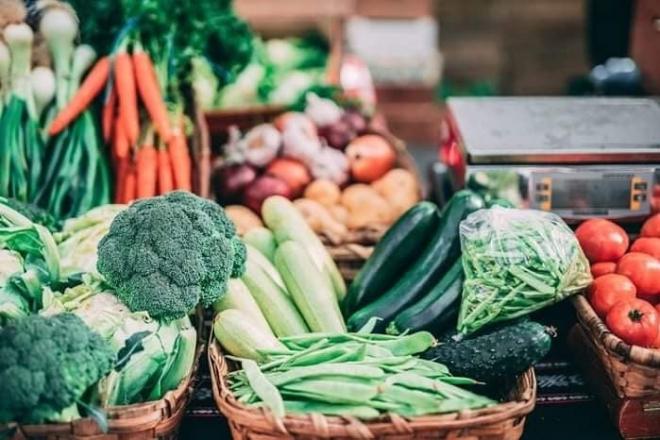 Ярмарки цього тижня – де купити овочі і фрукти (АДРЕСИ)
