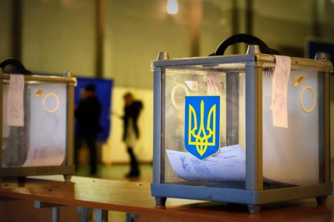 Сьогодні останній день реєстрації кандидатів на вибори. Хто збирається в мери Києва