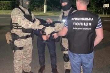 """Стрілянина в Українці: організатору """"світить"""" до 7 років ув'язнення"""
